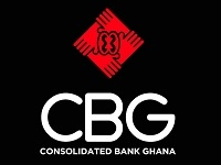 consolidated-bank875D9EBC-6908-C51B-A520-F7F6C1530C2B.jpg