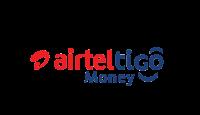 airteltigl-money-logoC25B1AB8-B382-4DAA-4AB8-C1CE904185F5.png