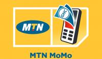 mnt-momo-logo62FA454C-BAC6-0F74-74EB-8AB061808466.png