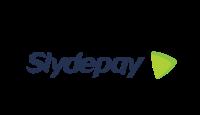 slydepay-logo-016B713D9F-9AF5-E0DB-9A21-C606DF2245F8.png