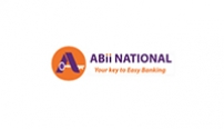 abii-national6852E961-1FB2-AF12-12C5-90DF2D45A488.jpg
