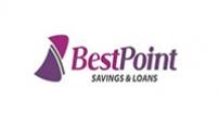 best-point5A46A278-AD1B-D937-CDBC-441B74DB9F76.jpg