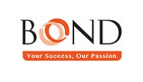 bond6FEC3A04-1AE4-CCCF-CAE8-B373DD8F0FF5.jpg